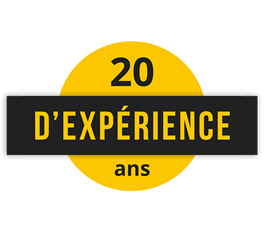 20an-experience